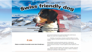 SwissFriendlyDog.com
